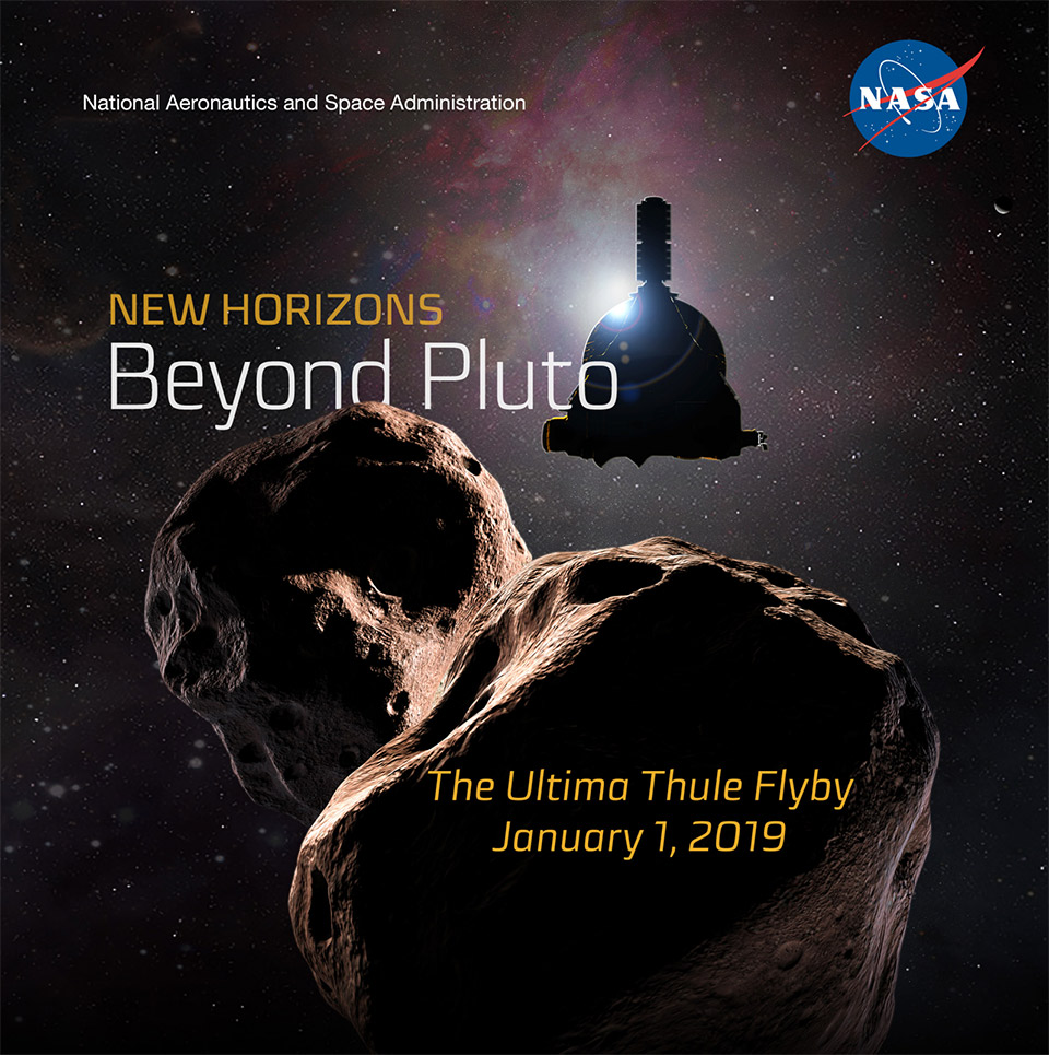 https://media.techeblog.com/images/nasa-new-horizons-ultima-thule-2014-mu69-pluto.jpg
