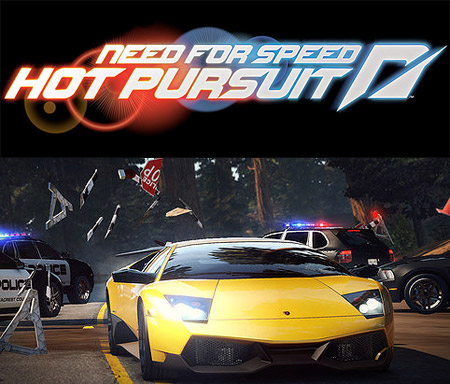 http://media.techeblog.com/images/need_for_speed_hot_pursuit.jpg
