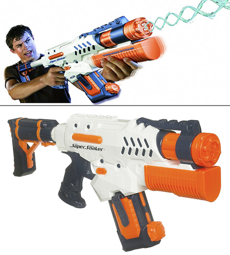 nerf squirt guns Water Blaster & Soakers price in Singapore - Buy best Water Blaster.