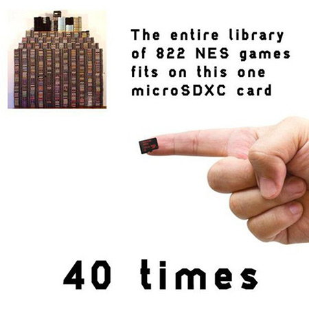 nes-games-sd-card.jpg