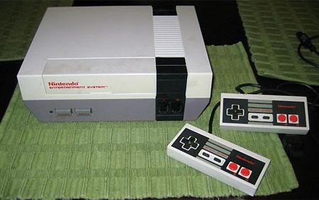 NES PC