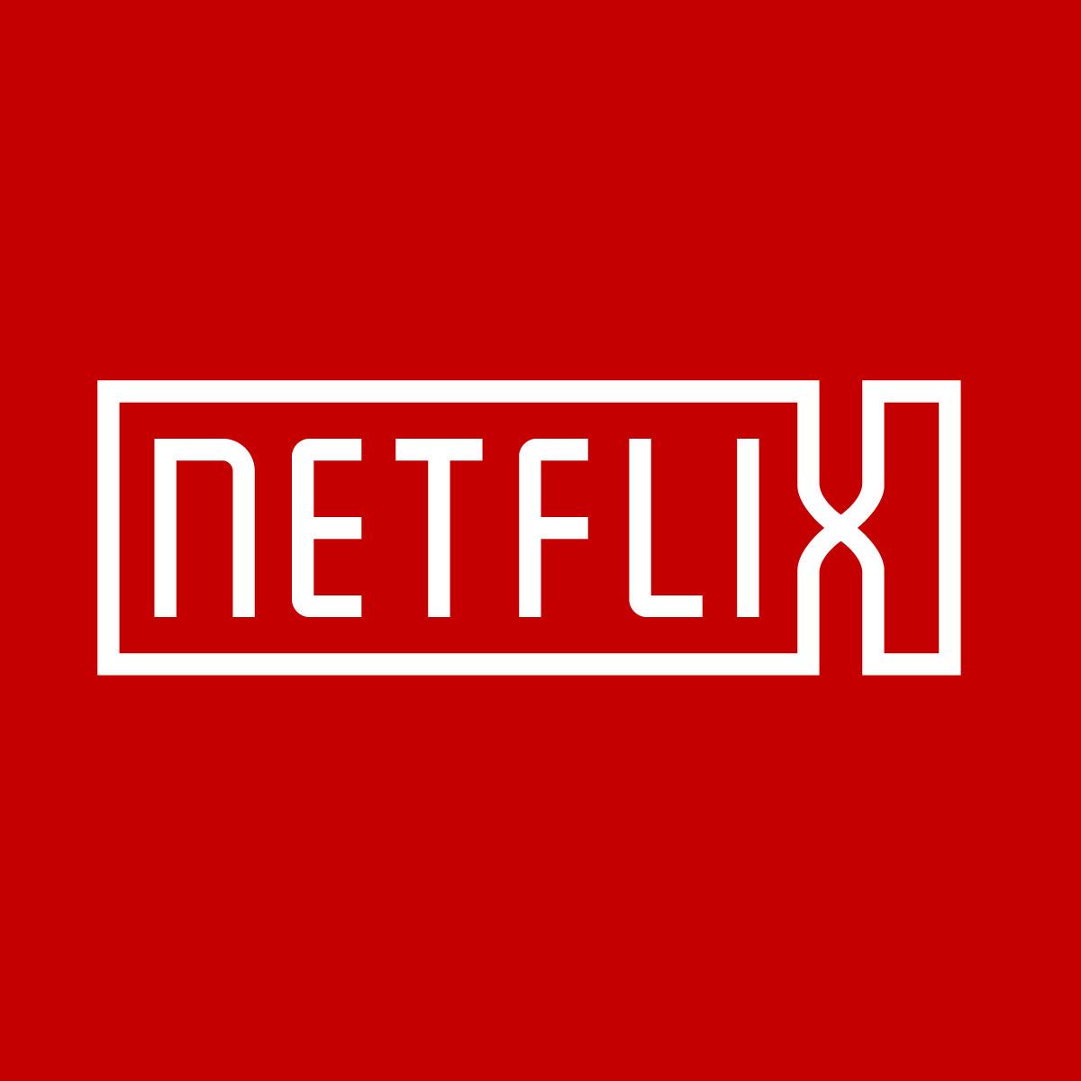 Netflix Tiers 2019