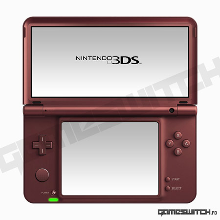 how to run emulators on a dsi