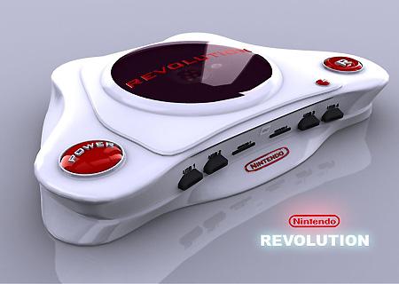 Nintendo Wii System