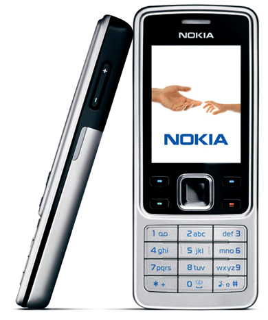 Slots Games Nokia 6300