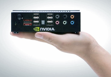 nvidiaioncomputer Nvidia displays more Ion based devices