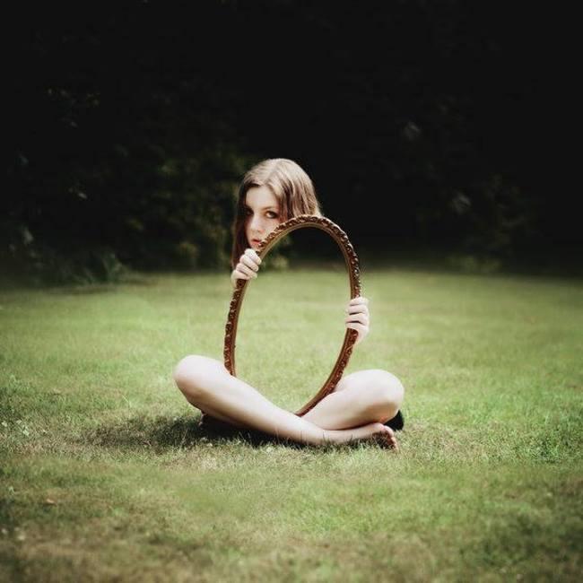 Boggling Optical Illusion