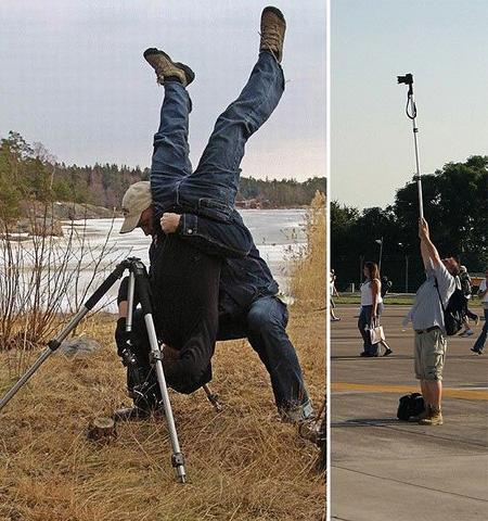 Thomas Shahan Photographers-funny
