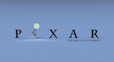 Pixar Video