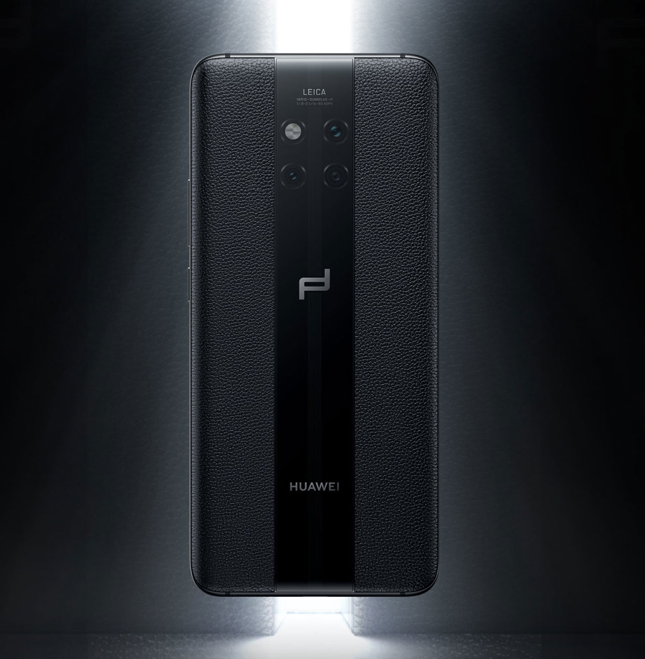 Porsche Design Mate 20 RS