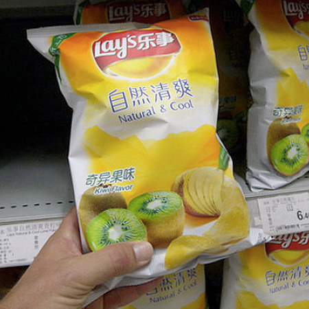 http://media.techeblog.com/images/potato-chip-flavors.jpg