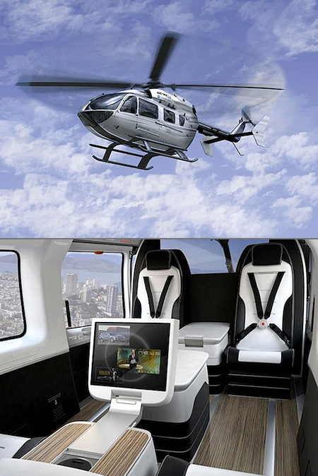 used sikorsky luxury helicopter with 5 Of The World S Most Luxurious Private Helicopters on This Helicopter That Will Replace Marine One 2017 8 in addition Sikorsky S 76 as well 5 Of The World S Most Luxurious Private Helicopters together with Snopes   Fa 37 additionally Vh 34d Marine One Helicopter.