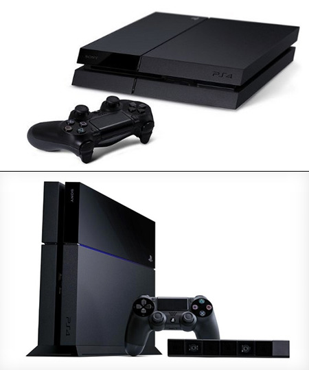 how to connect playstation to internet