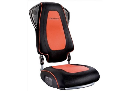 Deal Of The Day Pyramat Cobra 2 1 Sound Rocker For 69 99