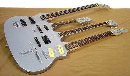quad_guitar_1.jpg