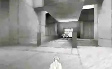 Quake Video Game