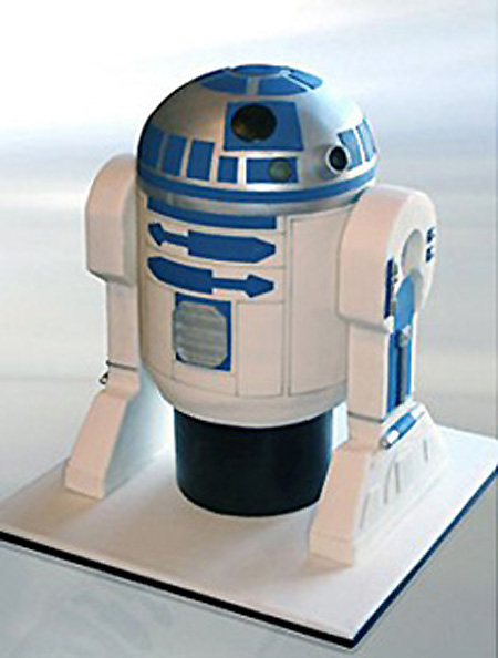 http://media.techeblog.com/images/r2cake_1.jpg