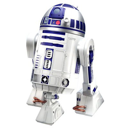 http://media.techeblog.com/images/r2d2robot.jpg