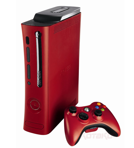 Lego Xbox 360 Console Edition Xbox 360 Console