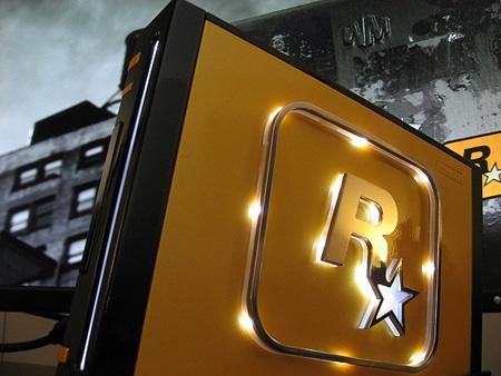 Pictures Rockstar Inspired Wii Case Mod Is Sleek Techeblog