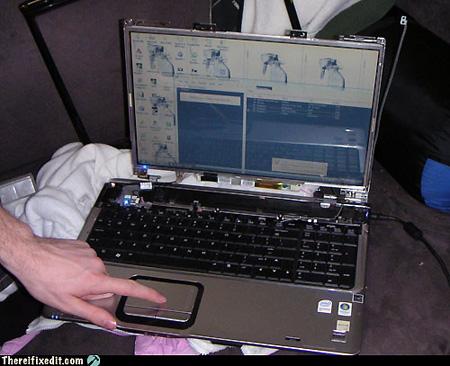 Image Result For Gaming Laptop Egypt
