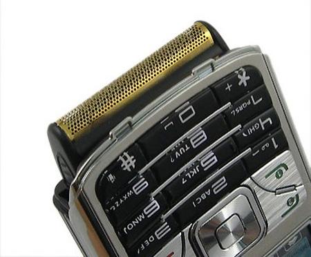 http://media.techeblog.com/images/shaverphone.jpg