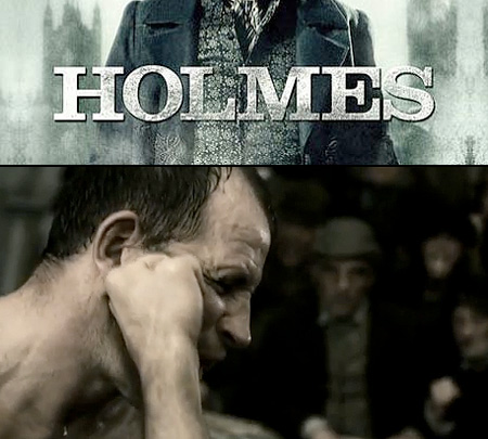 how to think like sherlock holmes review