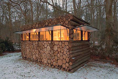 Garden Ridge Artificial Christmas Trees