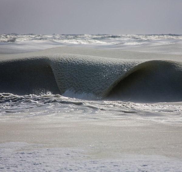 Slurpee Wave