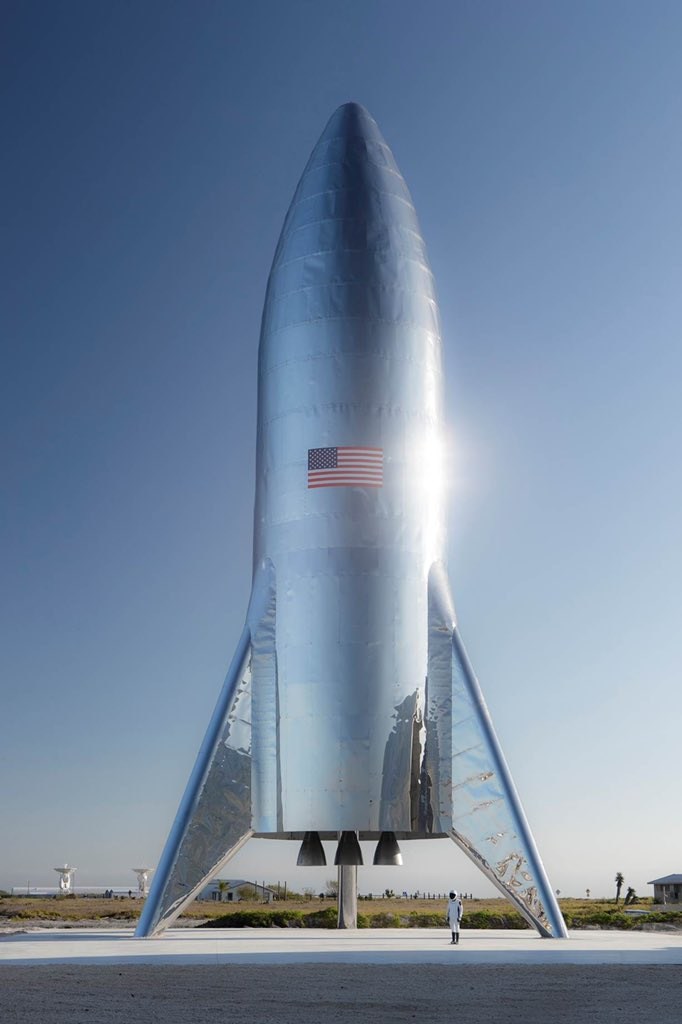 SpaceX Falcon 9 Iridium-8