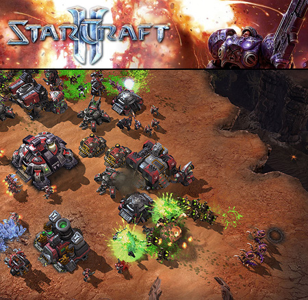 http://media.techeblog.com/images/starcraft2screenshots.jpg