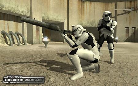 GG STAR WARS pic