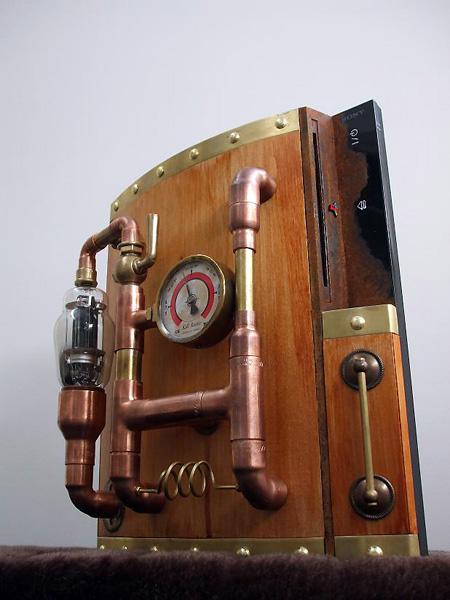 steampunkps3.jpg