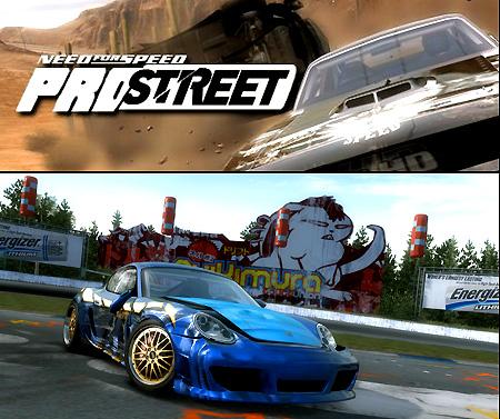*NeedForSpeed ProStreet* [Carreras][PC] Street_movie_8