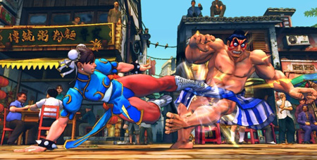 http://media.techeblog.com/images/streetfighter.jpg