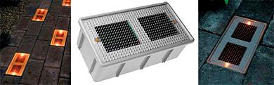 Top 10 Solar Powered Devices Techeblog