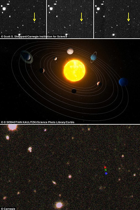 super-earth-solar-system.jpg