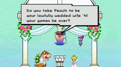 superpapermario_wedding.jpg