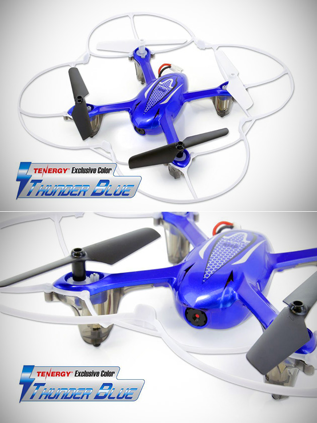 Syma X11C Quadcopter Drone