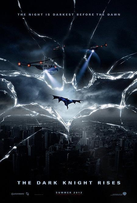 the dark knight rises bane concept art. In The Dark Knight Rises,