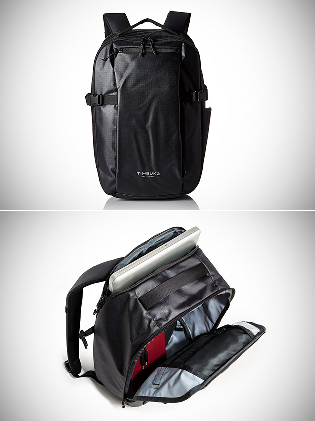 Timbuk2 Blink Backpack