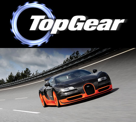 bugatti veyron in top gear 2012 bugatti veyron grand sport vitesse in top gear usa 201 gallery. Black Bedroom Furniture Sets. Home Design Ideas