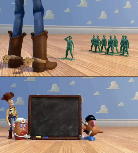 http://media.techeblog.com/images/toystory3.jpg