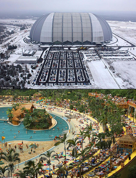 what are us drones with Germans Transform Giant Soviet Hangar Into Tropical Islands Resort on Early Humans Existed Mainly Raw Food Diet Says New Study additionally Buying Guides furthermore El Mar Muerto Visto Desde El Cielo Video De Domingo together with Kribi City Of The Future furthermore pivotpodcast.