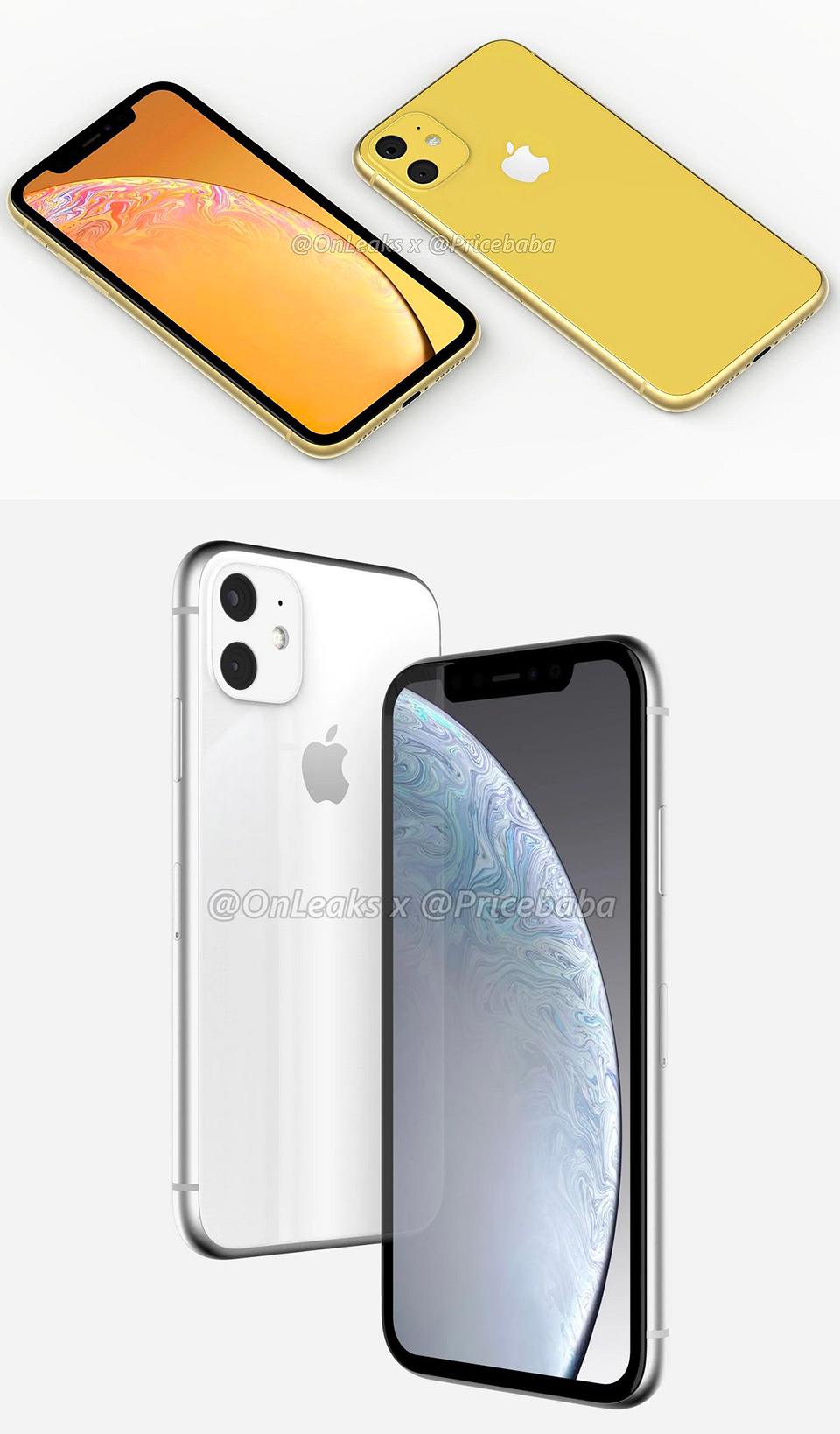 TSMC A13 iPhone