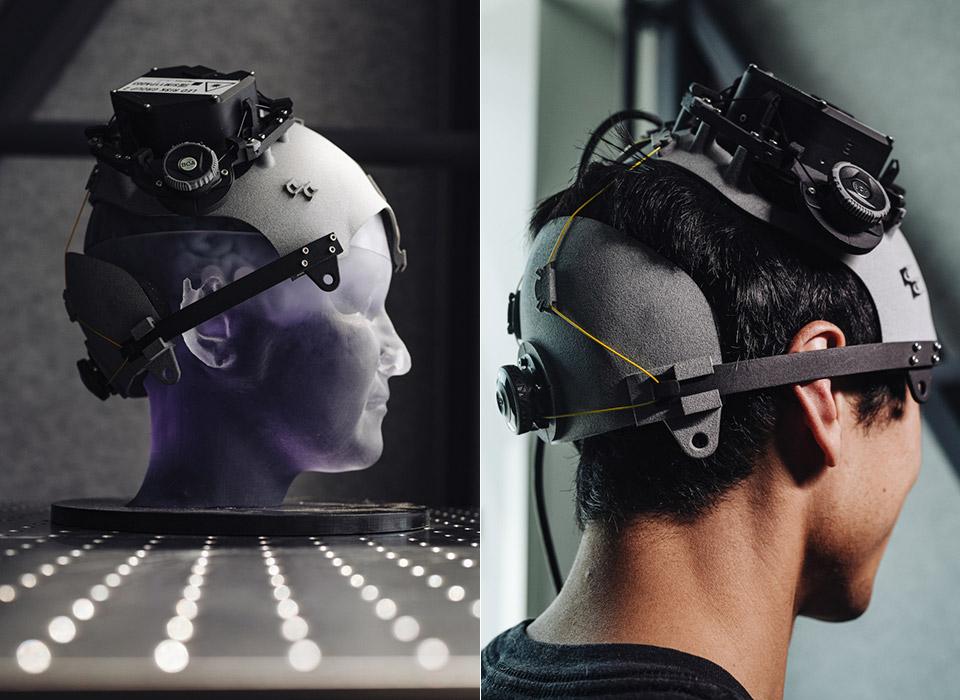 UCSF Facebook Brain-Computer Interface Paralysis Text Sentences