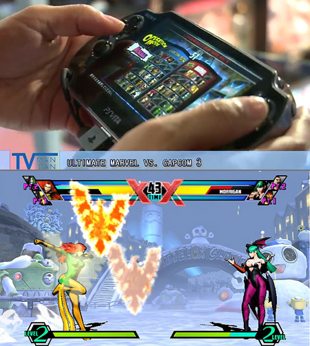💋 Download psp iso games for ps vita | Free PS Vita Games  2019-03-11