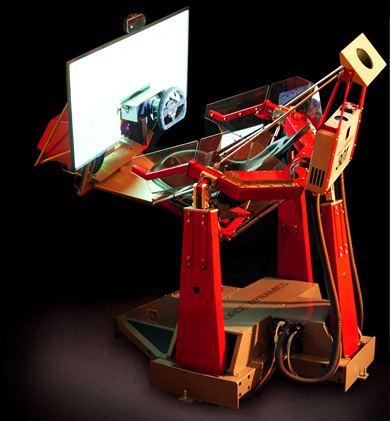 feature the ultimate gaming chairs techeblog