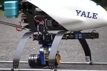 Вертолет своими руками игрушка