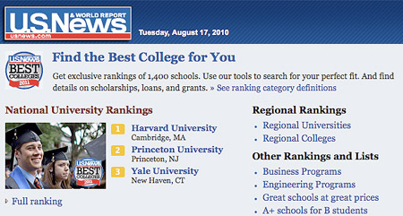 us news college rankings creative writing Top 20 colleges for aspiring writers consider the creative writing or degree journalism major journalist top 10 top 10 colleges university ranking writers.